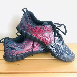 Reebok Twistform Force Running Shoes (11 Men)